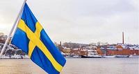 Talga teams with Swedish brand for graphene packs