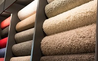 US carpet, rug market rose by 2.4% to hit $11.8 bn in 2018