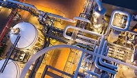 Four trends driving convergence in the chemicals industry