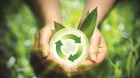 Recycling Partnership announces first U.S. circular economy roadmap