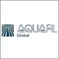 Aquafil, the accounts for the first nine months of 2019