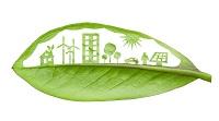 -A Circular, Bio-Based Plastic Economy