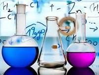 Petrochemical PET Resin Preforms