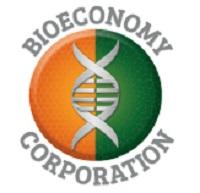 Petrochemical PET Packaging Technology