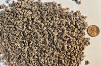 Circular Polymers to supply PET carpet fiber to Eastman