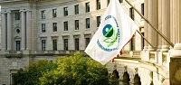 EPA Recycling Summit emphasizes need for urgent action, shies away from regulatory changes