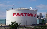 -Eastman collaborates with NB Coatings to offer sustainable automotive plastic
