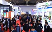 Interdye Asia 2019 from November 14 in India