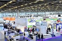 JEC World affirms global leadership in composites innovation