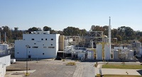 Manus Bio starts fermentation facility