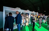 Maroc in Mode trade fair hosts more than 140 exhibitors
