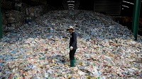 Plan for Aussie plastic recycling plant