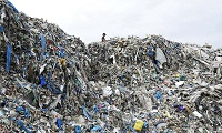 Malaysian circular economy roadmap for plastics to be launched by 2020