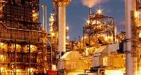 Polypropylene Catalyst Market Sees Strong Growth