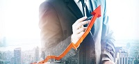 -How to keep up with market demand