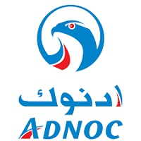 ADNOC AND RELIANCE SIGN FRAMEWORK AGREEMENT FOR POTENTIAL ETHYLENE DICHLORIDE PLANT