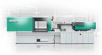Arburg at Interplastica 2020: High-performance for the packaging industry