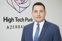 Azerbaijan to start producing bioplastic