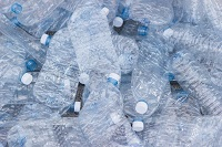 NAPCOR: PET bottle recycling rate remains near 29%