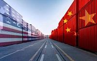 US-China trade talks postponed: Trump
