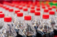 American Beverage Association launches 'Every Bottle Back' campaign