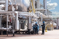 Czech Unipetrol's delayed PE3 plant to start up in H1 - analyst