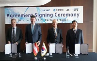 First Dornbirn-GFC congress Asia to be held in Mar 2020