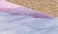 Pottery Barn & Aquafil create new rug with Econyl yarn