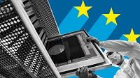 EU's digital industrialisation challenge