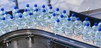 Nestle commits to using 100% rPET for Buxton water bottles