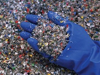 Petrochemical PEF Bioplastics Automotive