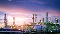 GPCA '19: GCC to make further investments in petrochemicals