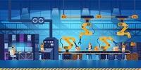 Petrochemical Carbon Fiber Automotive