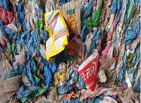 How can we accelerate 'circular' plastics?