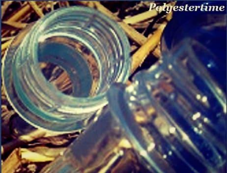 Petrochemical PE Biobased Automotive