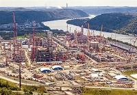 Petrochemical PEF Circular Economy