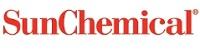 Petrochemical PEF Carbon Fibers