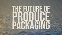 Sustainable packaging evolves with consumer demand