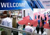 Techtextil, Texprocess Americas to snapshot industry future