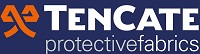 TenCate Protective Fabrics Fire Service Offering Now Certified to Standard 100 by OEKO-TEX®