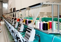 Turkmenistan to present textile products at exhibition in Germany