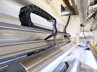 Petrochemical PEF Biobased Automotive