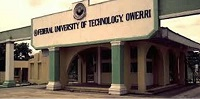 FUTO develops indigenous technology for recycling waste