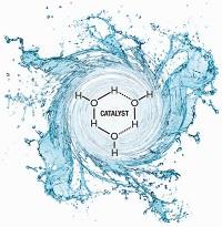 Petrochemicals Bioplastic Chemical Fibers
