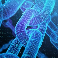 Circularise PLASTICS pilots blockchain technology for greater transparency in circular economy transition