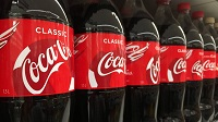 Coca-Cola, it's time to ban single use plastic bottles