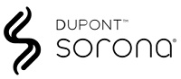 DuPont™ Sorona® fabrics join the 'YES' list for PET compatible recycling