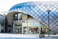 Debenhams launches new sustainability programme