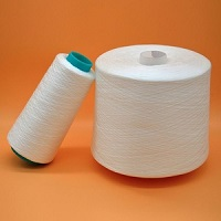 22% Growth in Polyester Yarn Output