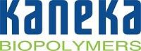 Kaneka BioPolymers to attend and present at GreenBiz 2020